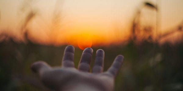 4th Sunday of Lent – Jesus as Teacher, Not Task-Master