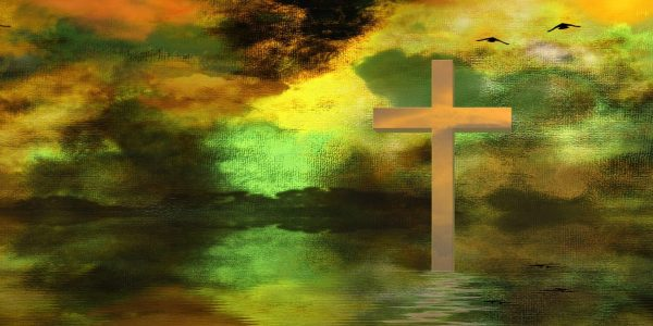 32nd Sunday of Ordinary Time – What's the Motive Behind Our Questions?