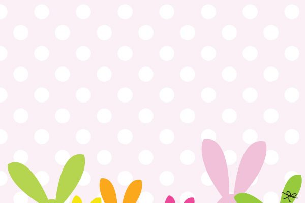 Easter-Card Project