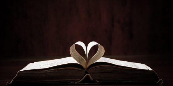 6th Sunday of Easter- The Illuminating Context of Love