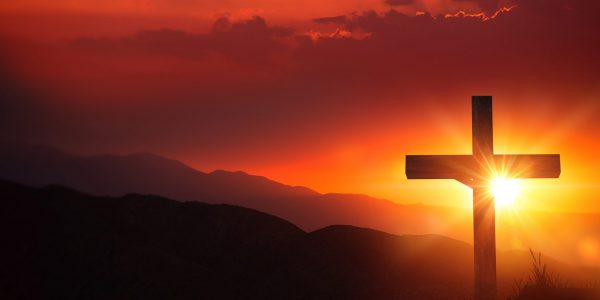 Thirteenth Sunday in Ordinary Time – Defining the Yes