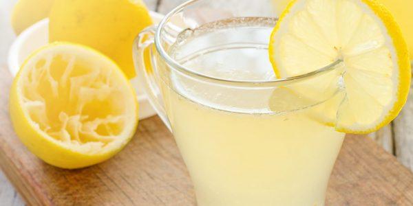 14th Sunday in Ordinary Time – Gospel-Flavored Lemonade