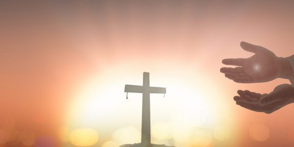 2nd Sunday of Easter – Tangible Proof of the Resurrection